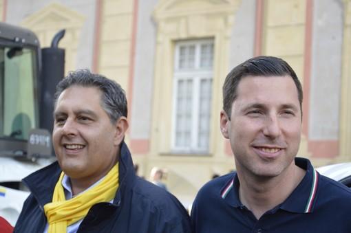 Quasi sei milioni di euro a difesa della costa: nove interventi in sette Comuni