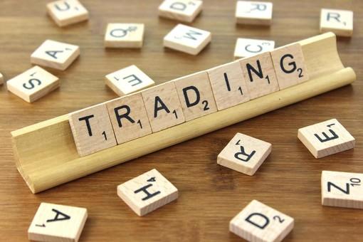 Cos'è il commercio sociale e come funziona