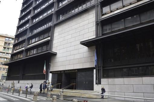 Ragazzo folgorato a Rapallo: indagati il sindaco e altre tre persone