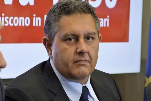 """Nuovo Dpcm, Toti: """"Nuove misure necessarie ma alcune incongruenti, non ascoltati i suggerimenti delle regioni"""""""