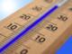 Ancora una settimana di temperature alte: intorno al 20 settembre in arrivo aria fredda