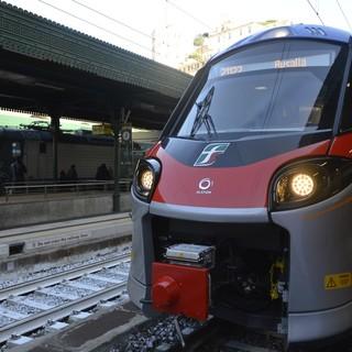 Treni regionali affollati, arrivano le nuove misure: la posizione del Comitato Genova-Milano