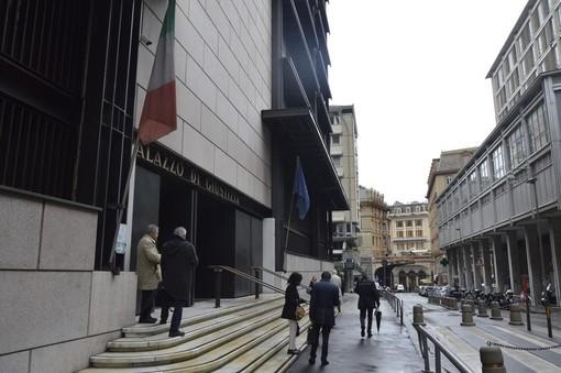 Amiu: escort e corruzione, condanna per ex dirigenti