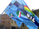 """Serri (Uiltucs Liguria): """"Necessario riunire tutti gli operatori economici e sociali della regione per discutere insieme alle istituzioni su come rilanciare un'occupazione di qualità"""""""