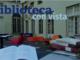 """In via Balbi la nuova """"terrazza studio"""" dell'Università di Genova"""