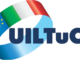 "Roberto Fallara (coordinatore regionale turismo Uiltucs Liguria): ""Il traffico colpisce il turismo, Uiltucs: autostrade gratis per cittadini liguri e turisti"""