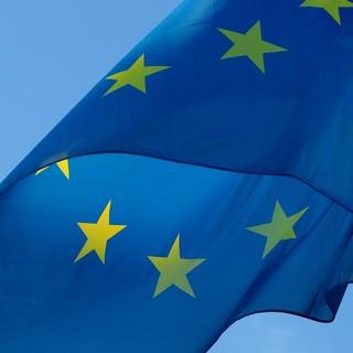 Al via l'iniziativa della Commissione per proclamare il 2022 Anno europeo dei giovani