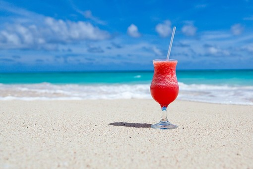 Vacanze ai Caraibi: quali sono le mete predilette dagli italiani