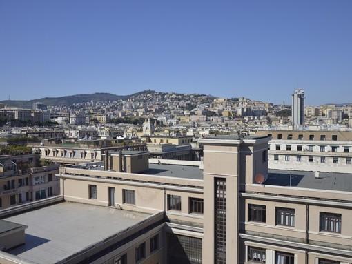Genova Smart Week si avvicina l'evento inaugurale