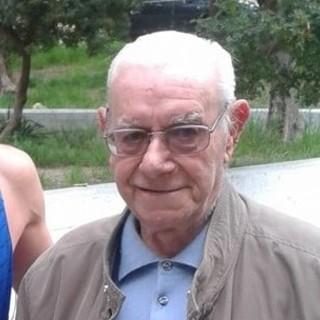Genova, lutto per la morte del partigiano Vincenzo Girasole