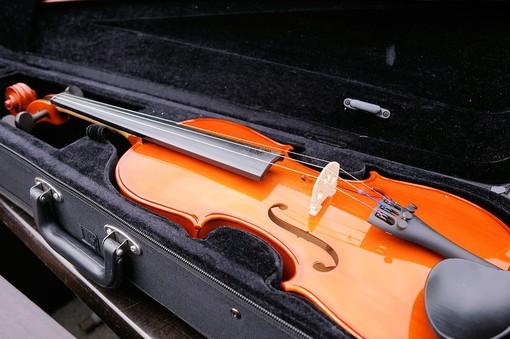 """""""Hommage a Paganini"""": torna l'appuntamento dedicato al grande violinista genovese"""