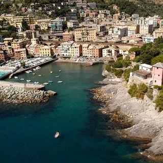 'Nuovi rischi dai contaminanti emergenti nell'ambiente marino: microplastiche e farmaci': seminario organizzato dal Genova blue district