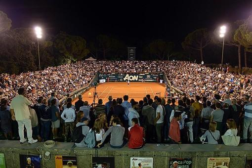 Dall'1 all'8 settembre torna l'Aon Open Challanger-Memorial Giorgio Messina sui campi di Valletta Cambiaso