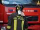 Incidente mortale a Mezzanego: auto in una scarpata, perde la vita 26enne
