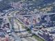 """L'allarme del Comitato Abitanti Sotto Ponte Bisagno: """"Autostrade? Lo scandalo più grande degli ultimi decenni"""""""