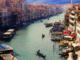 Palio repubbliche marinare, Genova arriva seconda