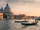 Regata Repubbliche Marinare: Genova, Amalfi e Pisa presentano ricorso alla FICSF