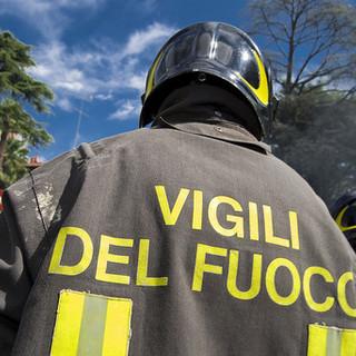 Vigili del Fuoco, un bando per 314 ispettori antincendio