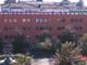Chiesti 14 rinvii a giudizio per gli appalti delle case di riposo in Piemonte: coinvolta anche la Procura di Genova
