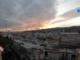 Il time-lapse sul nuovo ponte Genova San Giorgio: dalla demolizione alla rinascita del viadotto sul Polcevera (VIDEO)