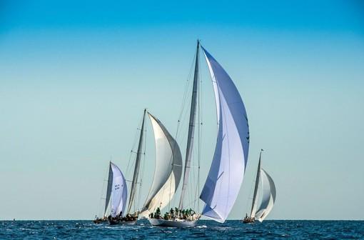 """Salone Nautico, Bucci: """"A Genova la finale della Ocean Race 2022"""""""