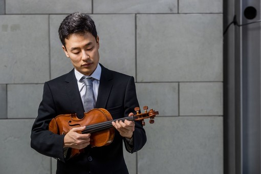 Sichuan Philarmonic Orchestra: in tour anche a Genova