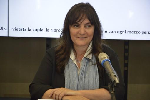 """Ospedale degli Erzelli, Sonia Viale: """"Si lavora su realizzazione, con approfondimenti per evitare problematiche"""""""