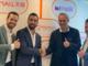 Export e promozione internazionale del Made In Italy: Alibaba.com e webidoo a sostegno delle imprese liguri