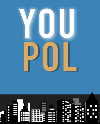 Arrestato uno spacciatore grazie a una segnalazione veicolata con l'app Youpol