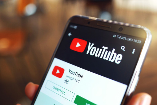 Suggerimenti per il download da YouTube ad Android