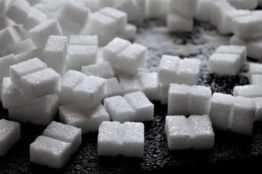 Il testosterone può sconfiggere il diabete di tipo 2